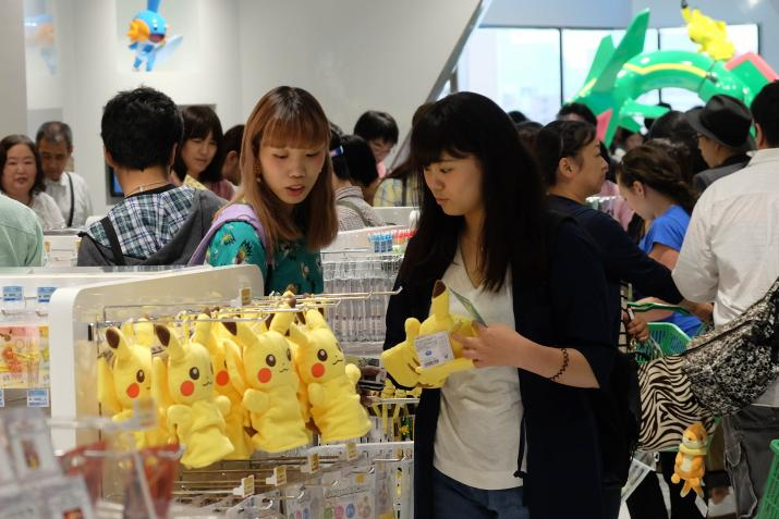 Pokemon_Center_Skytree_16.jpg